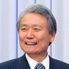 【財界】経団連の榊原定征会長「大変明るく、おめでたい話」財界トップも歓迎