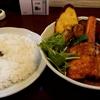 札幌市 スープカレー エスパー・イトウ  / 店名は奇抜だけど味はオーソドックス