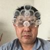 5月28日(金)   ポッコンポッコン仮面17号Ver.1.5