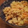 浦和「料理・酒 おがわ」へGW前の金曜日に訪問する