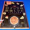 祝「餃子の王様 最強レシピ」発売記念、出張蔓餃苑イベントに参加!!