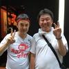 TBS(東京放送)様様やなぁ!