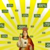 ゲームの発売日買いがリスクになってきた
