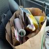 【稲沢在住主婦ブログ】稲沢市のお得なリサイクル情報☆雑がみ1袋で本5冊もらえるって知ってた?
