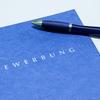 紙とペンはなんだかんだでかなり便利