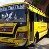 インド、ダラムサラからアムリトサルの移動日の出費