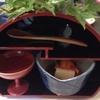 日本料理旬菜旬魚 花琳でランチ♪(神戸・伊川谷)