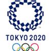 2021東京オリンピックは中止?! その真偽を検証