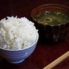 糖質制限と美味しく炊ける炊飯器は両立しない(´・ω・`)