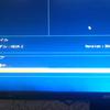 H81M-EのBIOS Updateとキーボードの不具合