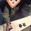 北海道 子連れお出かけスポット【新札幌 サンピアザ水族館】