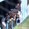 8/6 第17回アジア競技大会日本代表vs横浜DeNAベイスターズ【オープン戦】
