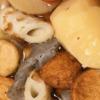 【つくれぽ1000件】おでんの人気レシピ 17選|クックパッド1位の殿堂入り料理