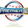 プレミア12 アメリカ代表メンバー(捕手編)