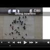Google(とYoutube)ビデオの字幕付き動画を、iPodでも字幕付きで見る方法 (Windows)