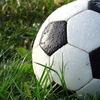 2020年、東京五輪のU-23日本サッカーは期待できる!