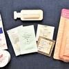 化粧品サンプルを上手に使い切るための収納術!使用期限、意識してる?