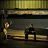 ニンジン丸かじり男が活躍する脳天気なB級映画「シューテム・アップ」。今ならGyaO!で無料配信だ!