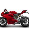 1199 の弟分 Ducati 899 Panigale 登場!!マフラーは?スイングアームは?価格は?