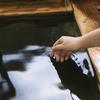 【札幌近郊のおすすめ3選】美肌の湯?! 北海道遺産にも認定される「モール温泉」とは