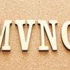 総務省がMVNO各社に通信速度の公表を要請!格安SIMへの乗り換え時に役立つかも