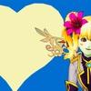 ◆絶対行きたい!双子ドレア集会 ◆
