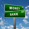 【銀行振込】有料の他行への振込を手数料無料で自動振込にする超簡単な方法。