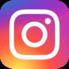 今更Instagramを始めた
