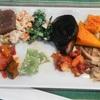野菜がたくさん食べられるイタリアン創作料理店「レストランテ・ジェノ」 守谷市