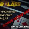 Situs Poker Online Deposit 10 ribu Resmi