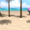 G4U! Vol.1/いおりんとビーチでリゾートしてきたagain