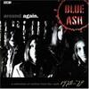 Around Again 1972-79 - Blue Ash