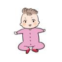 お世話役のブログ