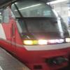 名古屋で電車見物 - 2020年6月18日
