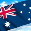 【ワーホリ初日】無事オーストラリアに入国