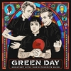 Greatest Hits: God's Favourite / Green Day (2017 ハイレゾ 88.2/24)