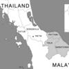 東南アジアの火薬庫「タイ深南部紛争」はなぜ起こったか