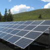 会社員の【太陽光発電投資】1年が経過、売電収入95%達成です!