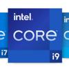 Intel、第12世代Core「Alder Lake」の詳細を明らかに ~ Windows 11と連携したスレッド割当機能やコアの構成・ダイサイズなどが公式に明らからに