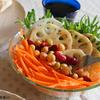 金時豆は大豆より抜きんでる栄養価が豊富?