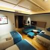 vol.31 石垣島に訪れたら宿泊するべき最高級ホテル「フサキビーチリゾート ホテル&ヴィラズ」