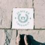 ロンドンの裏道、バッキンガム宮殿、ニールズヤード発祥の通りへ|イギリス旅行記