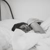【子供の寝相】悪いのは大丈夫?ママもゆっくり寝たい【なぜそんなに動く】