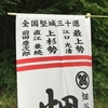 畑谷城訪問記(2016/06/25)