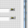 .wavファイルの中身を見る / LabVIEW版 / サウンドファイル用のviを利用する