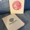 SEGA Dreamcast: Collected Works / SHENMUE Special Edition