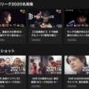 ほとんどのビデオを有料化したABEMAは黒字化できるのか?