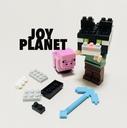JOY PLANET