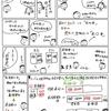 簿記きほんのき24 【仕訳】手付金をもらう(前受金)
