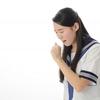 夏風邪になったら?うがい手洗いは重要?夏風邪の原因と対策。